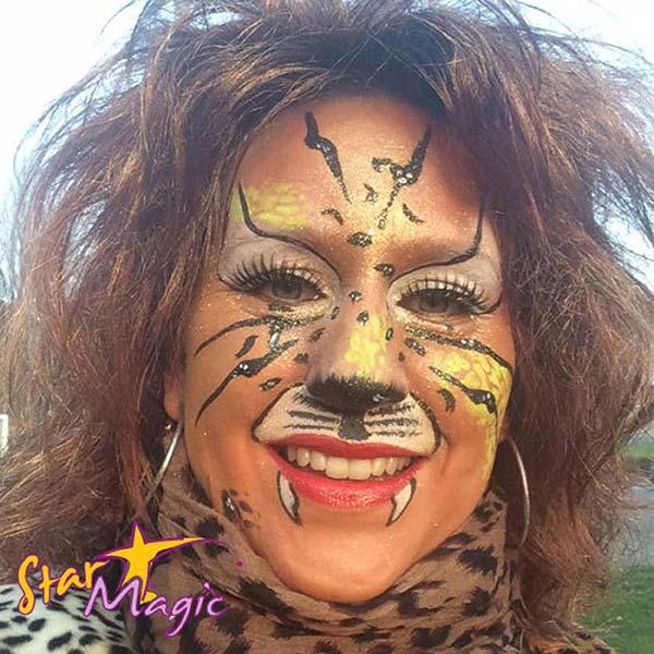 schmink_voorbeeld_carnaval_starmagic