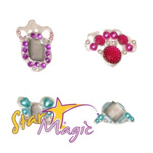 3D sieraden maken met Lilatex