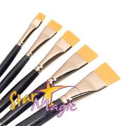 one stroke penselen