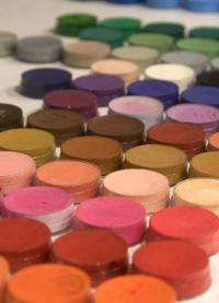 schmink kopen met de schminkwijzer